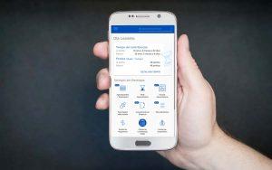 App Meu INSS chega para facilitar a vida