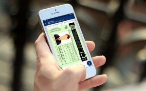 CNH Digital: baixe a Carteira Digital de Trânsito e leve sua habilitação no celular