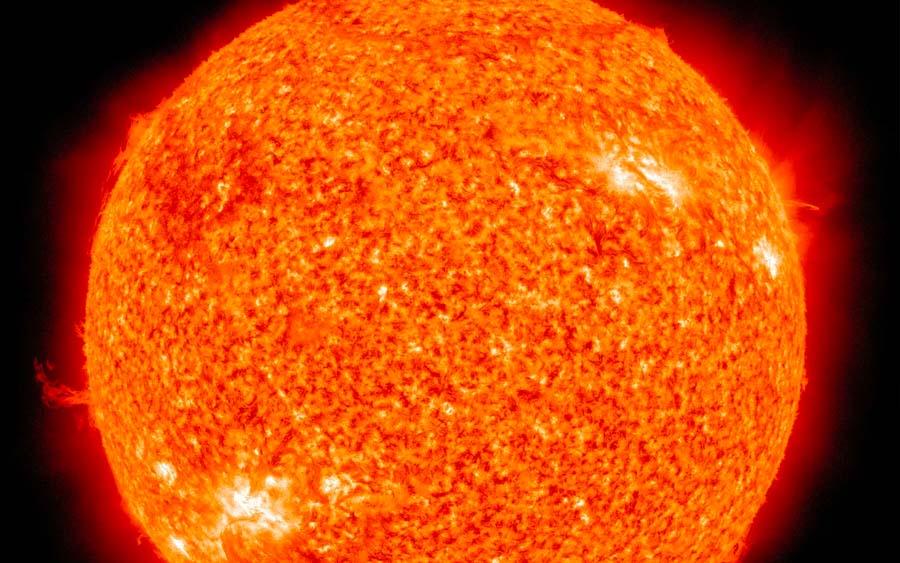Conheça o 'Sol artificial' da China