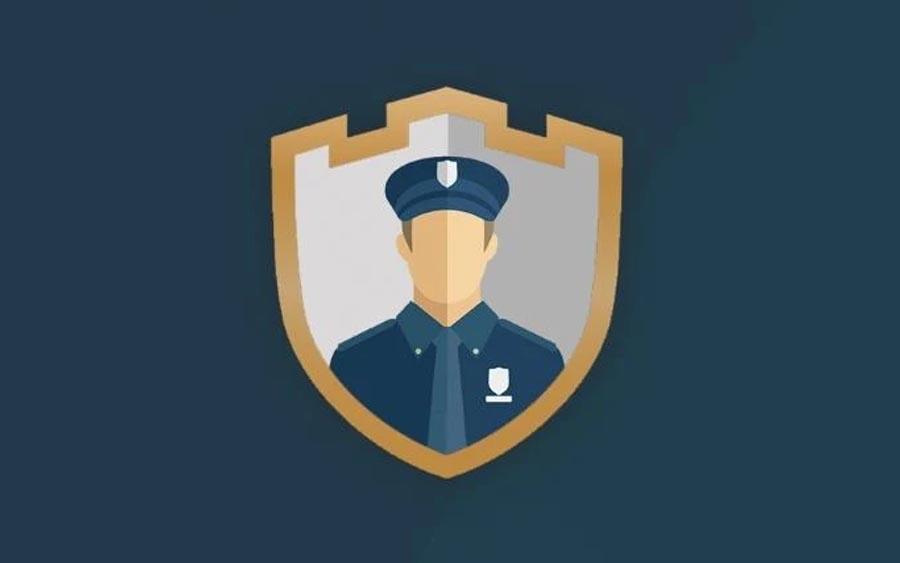 O app feito para Agentes de Fiscalização de Trânsito