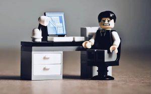 Profissão do futuro está ligada a tecnologia da informação