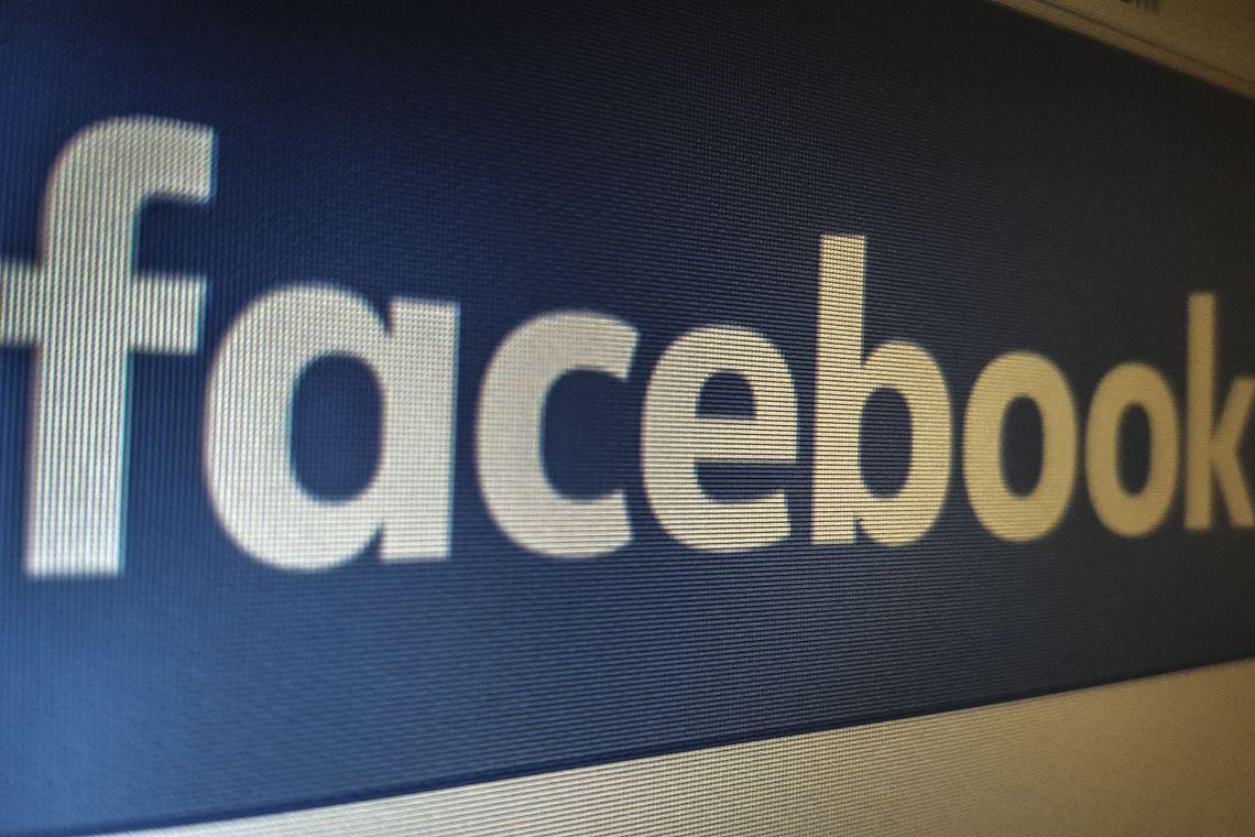 Aprenda como limpar os dados no Facebook