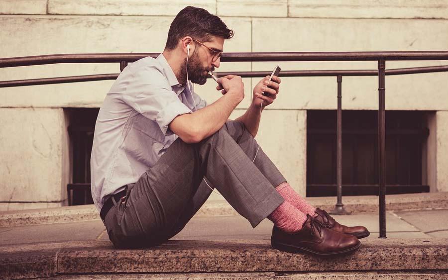 App de vaga de trabalho: SINE Fácil Empregador