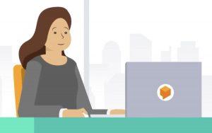 Conheça o novo assistente virtual da Americanas.com, Submarino, Shoptime e Sou Barato