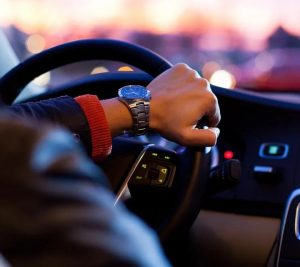 SNE: veja como pagar multa de trânsito com desconto