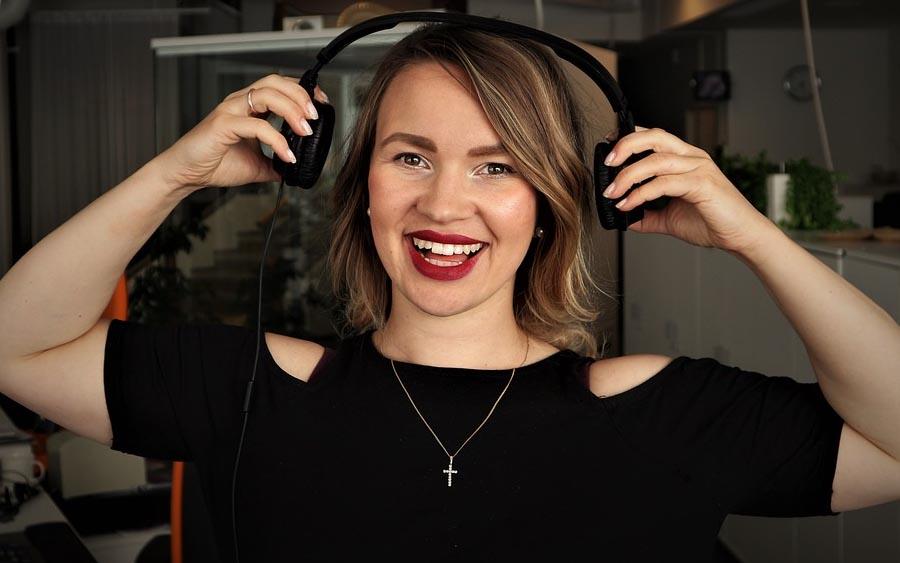 Conheça a maior plataforma gratuita para celular de podcasts