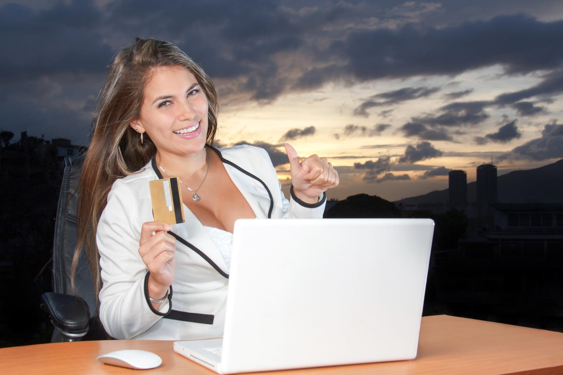 Como consultar e acompanhar o seu cadastro positivo