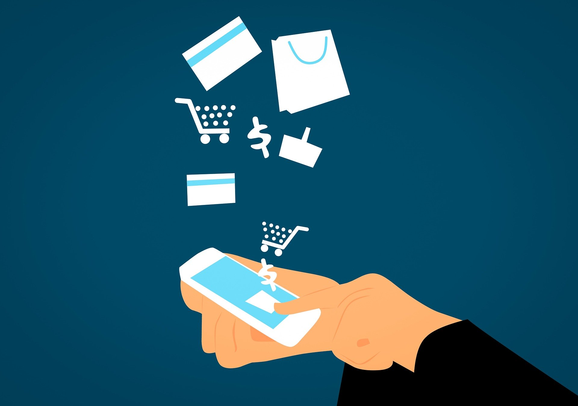 O sistema funciona de maneir automatica de cordo com as compras vinculadas ao seu cpf