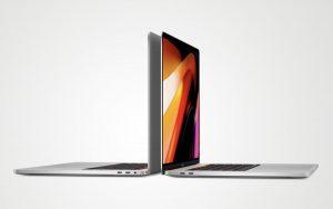 Apple terá novidades chegando por ai sobre o MacBook Pro