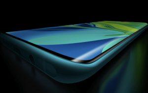 Xiaomi mi 10 pro: O smartphone mais rápido do mundo, até agora