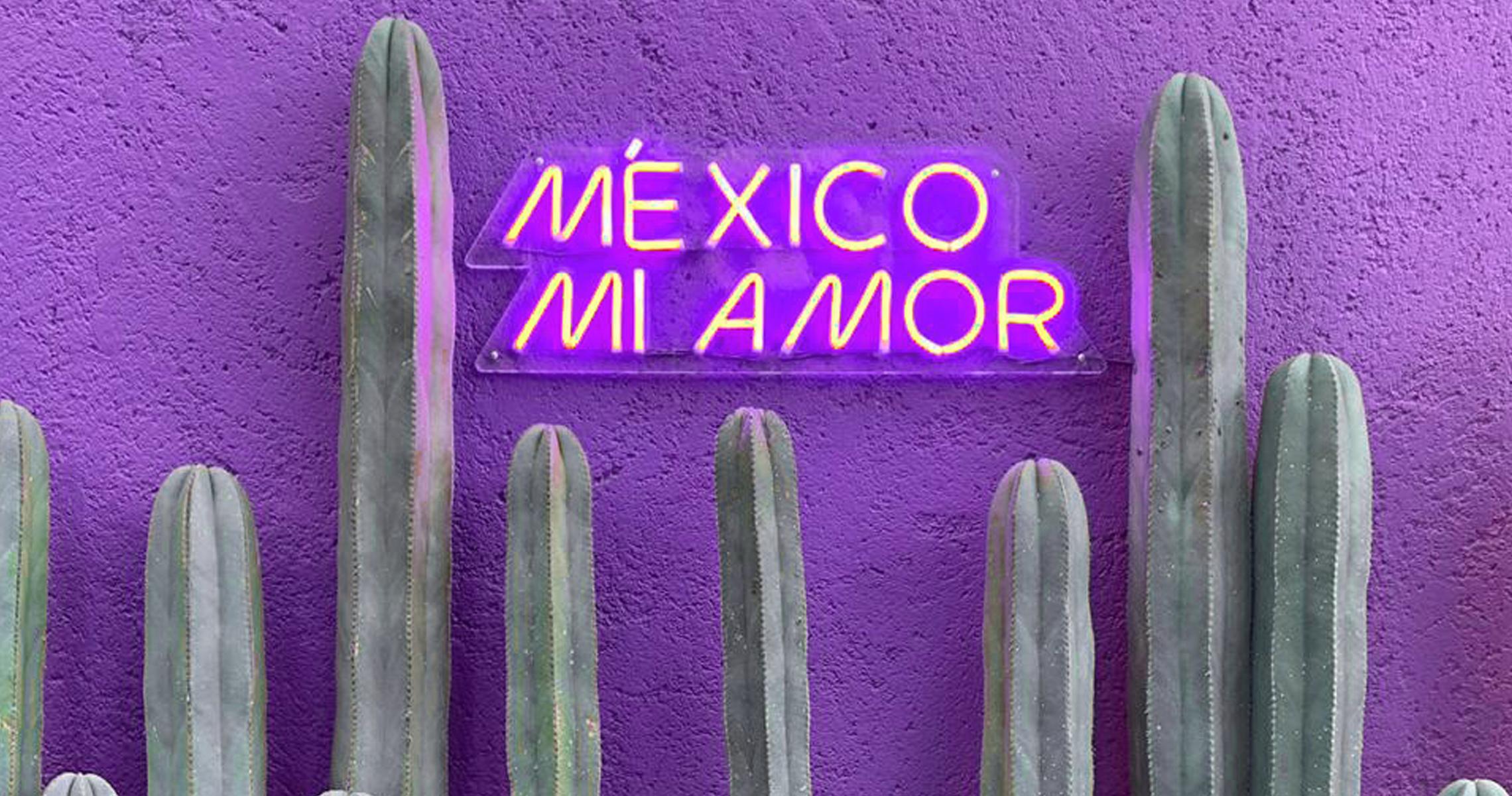 Nubank: inicia operação no México
