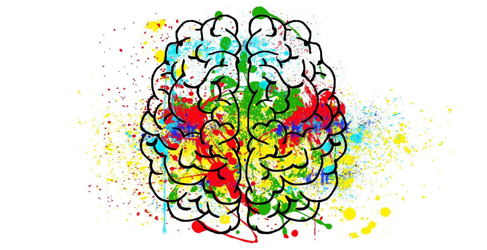Psicologia Positiva… Funciona?