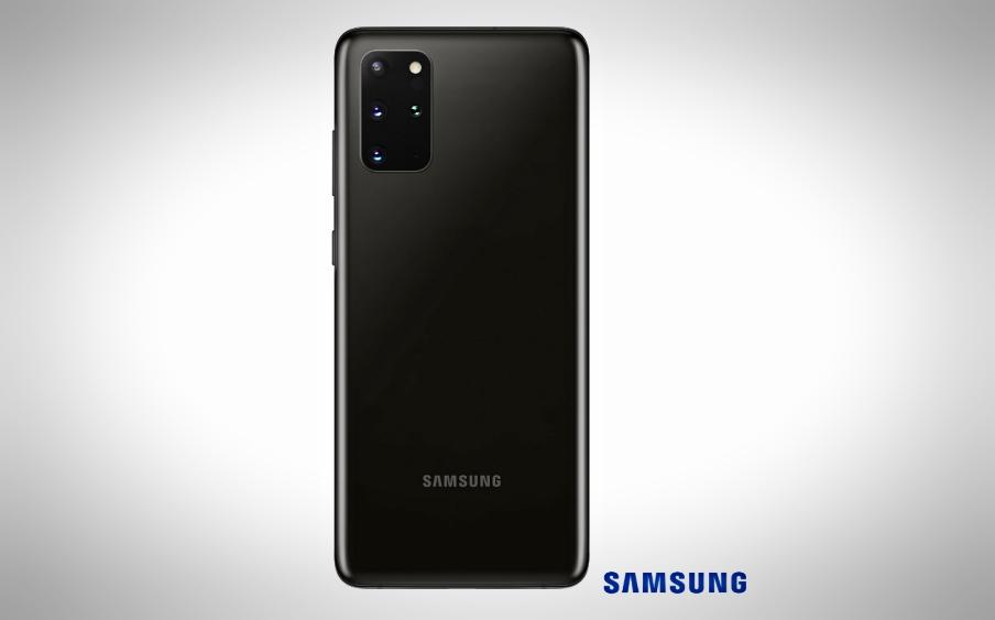 Galaxy S20 Ultra, não é o mais potente porém é o melhor da Samsung
