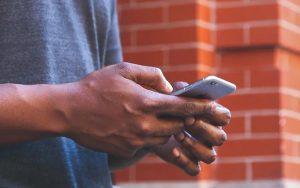 Como usar o app Bolsa Família