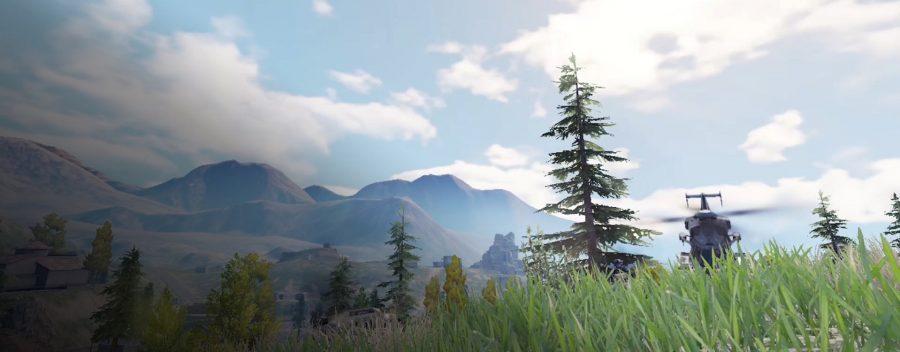 Call of Duty é uma franquia de jogos que fez e tem feito muito sucesso há um bom tempo