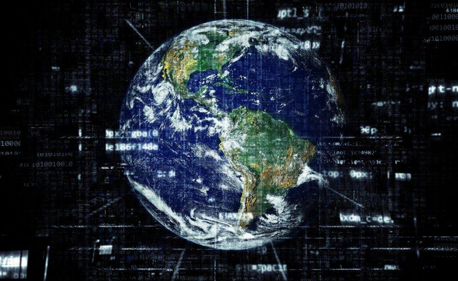 A globalização do mundo diminui distâncias e aumentam riscos, saiba como se previnir.