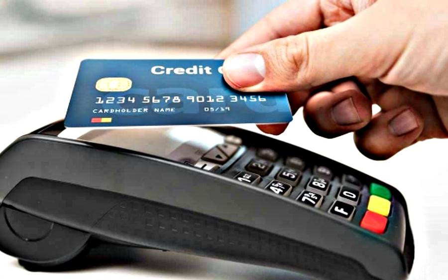 Nova recomendação da OMS à população: Faça pagamentos por aproximação (VIA NFC)