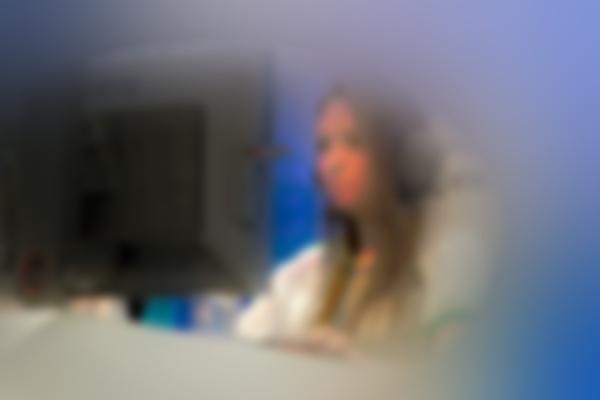 Ex-jogadora de CS:GO é condenada por estelionato pelo Ministério Público. (Foto: Reprodução)