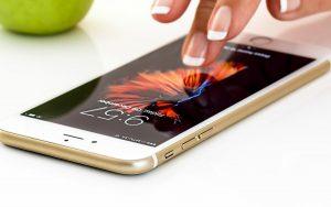 Venda de smartphones estrangeiros poderá cair até 20% segundo especialistas