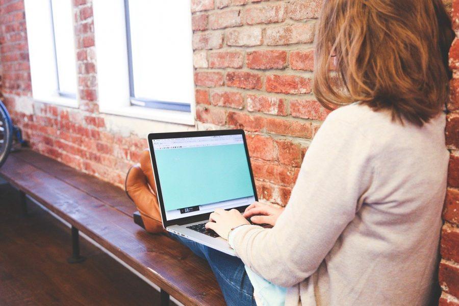Homeoffice e mercado de trabalho para quem é mais jovem pode ser um novo meio de trabalho