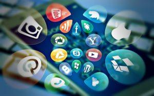 7 apps do Google para quem fica demais no celular