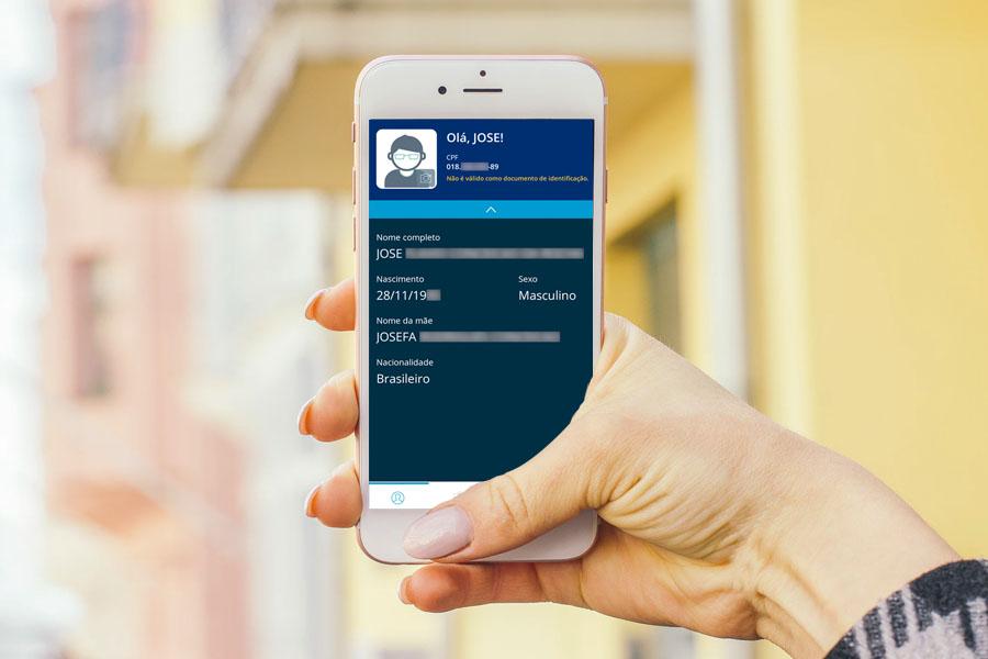 Aprenda a utilizar a carteira de trabalho digital