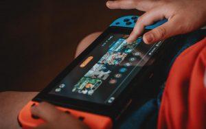 Confirmado: 160 mil contas da Nintendo foram acessadas indevidamente
