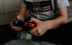 Relentless Studios: Amazon pode virar uma grande desenvolvedora de jogos no futuro