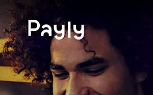PAYLY: Nova carteira digital e grátis
