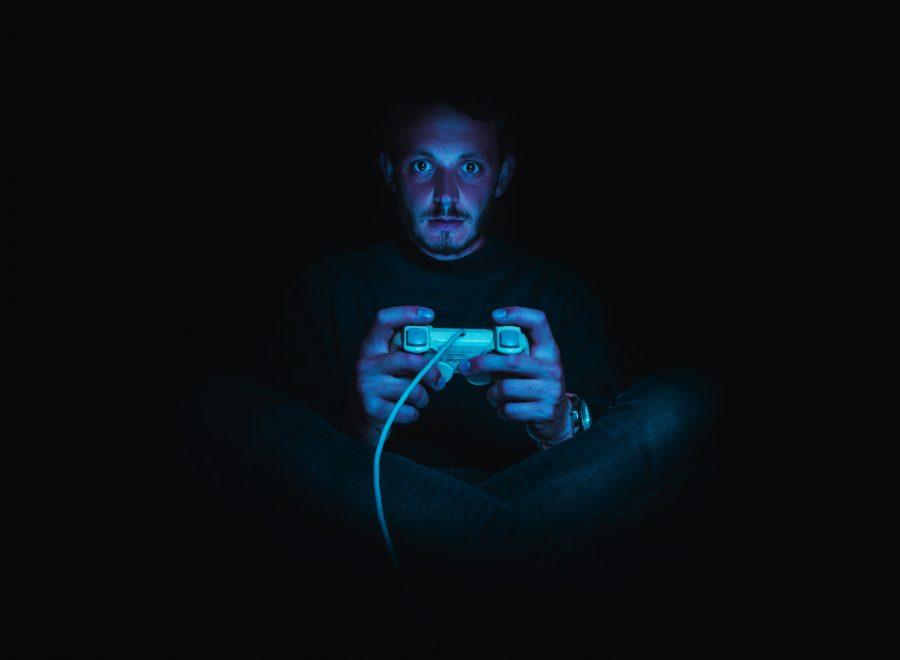 Para demonstrar compromisso na realização da produção desses games, a empresa até nomeou sua divisão de videogames