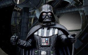 Star Wars chega completo no Amazon Prime Video