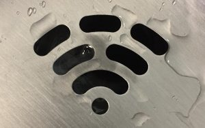 Sistema Wi-Fi recebe maior e melhor novidade dos últimos anos
