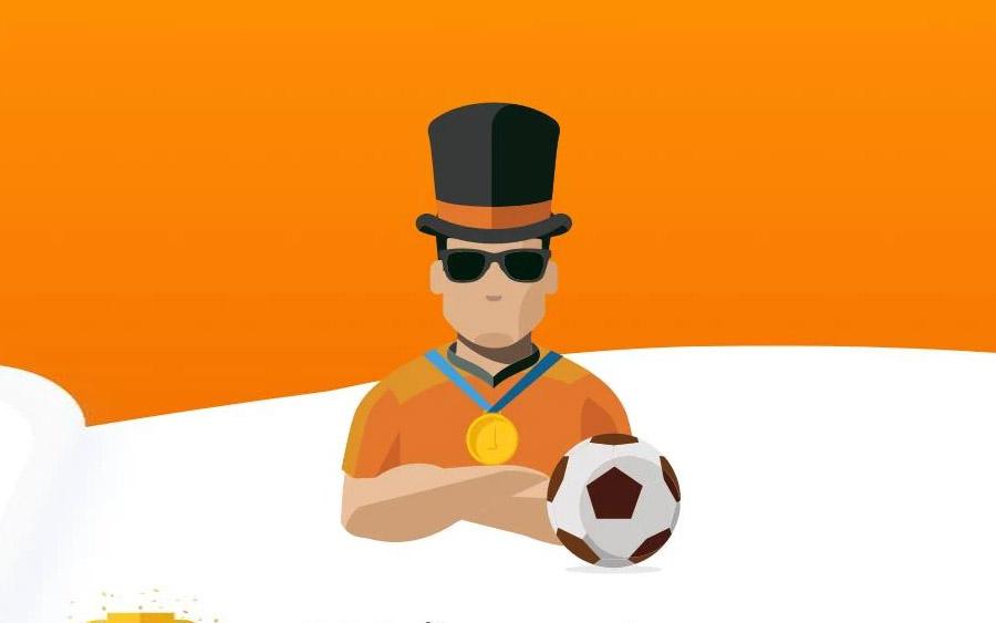Cartola FC é uma opção para quem ama futebol e tem que ficar em casa