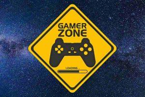 11 Jogos interativos para celular