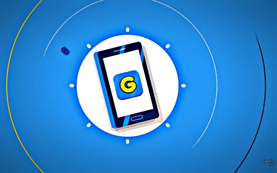 O app é um jogo competitivo e muito interessante para quem aprecia jogatinas via internet (Foto: divulgação)
