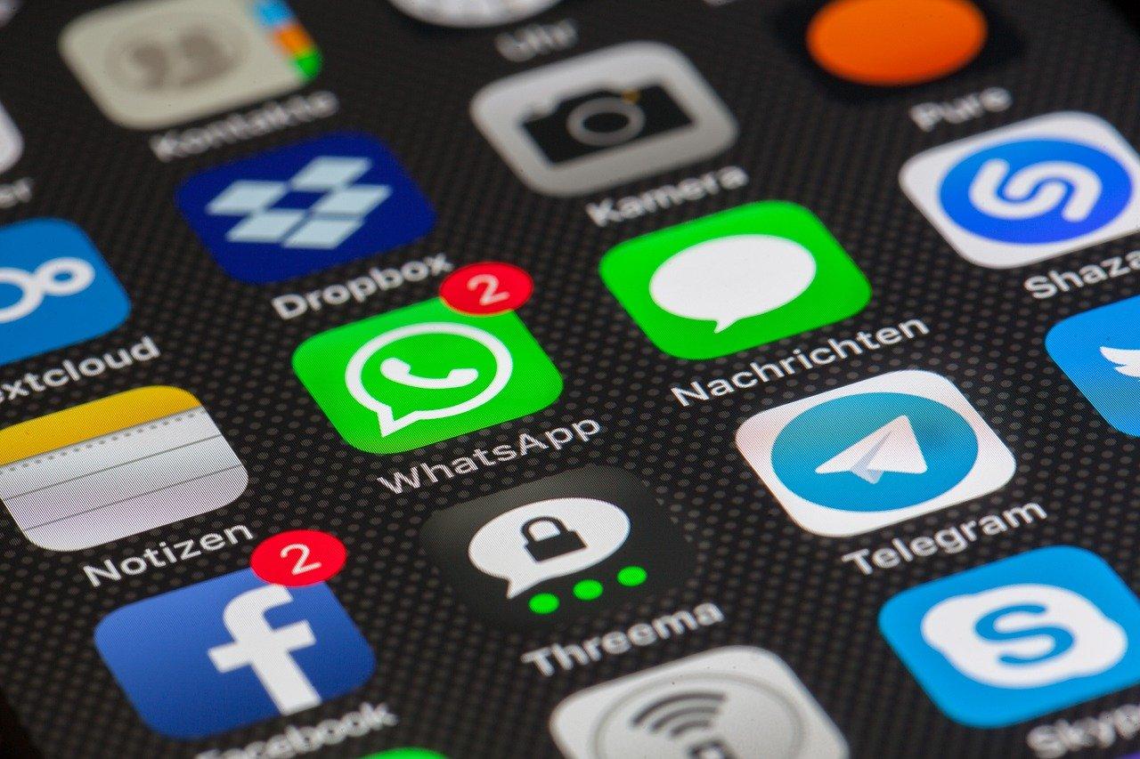 Veja o que muda com a nova política de privacidade do WhatsApp