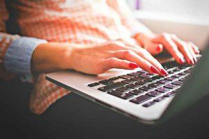 Como fazer Boletim de Ocorrência Online