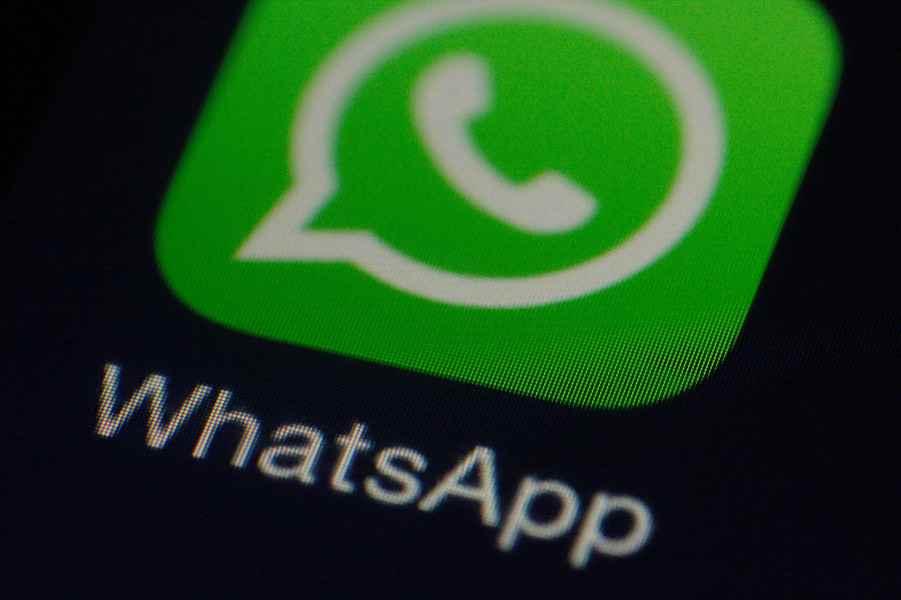 Como bloquear e recuperar whatsapp roubado e ativar verificação em 2 etapas