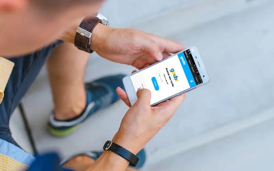 Comprasnet Mobile: o que é e como funciona