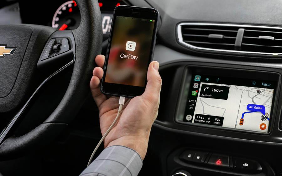 Tecnologia vai mudar a forma como você compra (e usa) carros