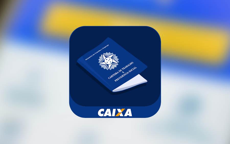Utilizando o aplicativo CAIXA Trabalhador você tem acesso a informações dos benefícios ao trabalhador de maneira fácil, prática e rápida.