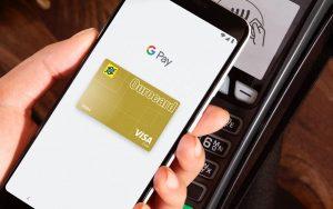 Conheça o Google Pay e saiba como usar o app para pagar