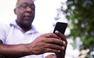 Dicas de segurança para seu celular